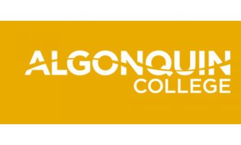 Algonquin College Information Session