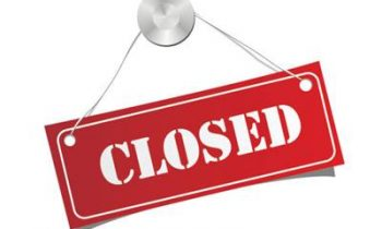 Employment Service Closed – 19 Feb