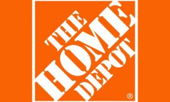 Home Depot – Spring Hire Event